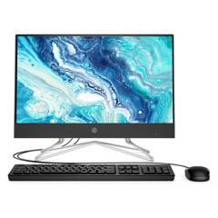 "HP - All in One 24-df1000la Intel Core i3 4GB RAM 1TB HDD Gráficos Intel UHD 23.8"""