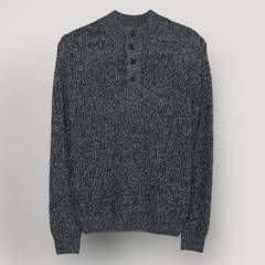 TRIAL - Sweater Trial