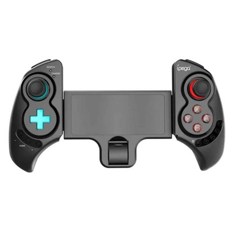 IPEGA - Control Gamepad Inalámbrico para N-Switch
