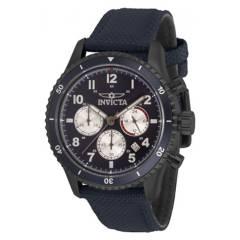 INVICTA - Reloj Invicta 35115 Hombre Speedway
