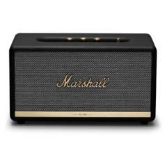 MARSHALL - Marshall Parlante bluetooth Stanmore 2
