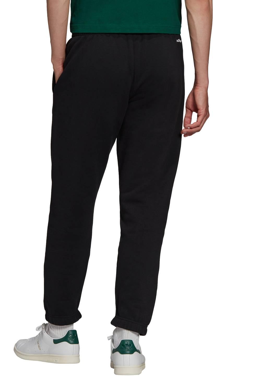 ADIDAS ORIGINALS - Pantalon De Buzo Chino Regular Hombre