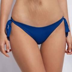 CALZEDONIA - Bottom Bikini Brasileño Con Lazos Indonesia