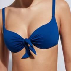CALZEDONIA - Top Bikini Push-Up Relleno Indonesia