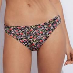 CALZEDONIA - Bottom Bikini Nizza