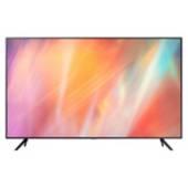 """SAMSUNG - LED 70"""" AU7000 4K UHD Smart TV 2021"""
