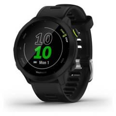 GARMIN - Smartwatch Forerunner 55 Negro