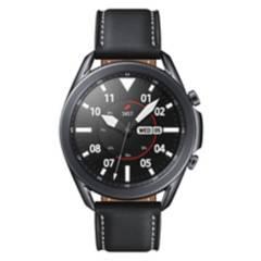 SAMSUNG - Samsung Galaxy Watch 3 45mm - Negro