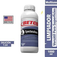 BETCO - Limpiador Multiuso