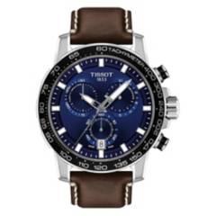 TISSOT - Reloj Cronógrafo Hombre T1256171604100