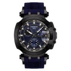 TISSOT - Reloj Cronógrafo Hombre T1154173704100
