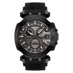 TISSOT - Reloj Cronógrafo Hombre T1154173706103