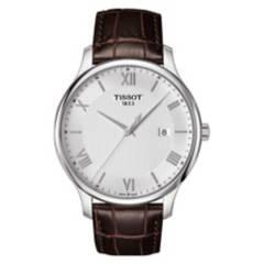TISSOT - Reloj Análogo Hombre T0636101603800