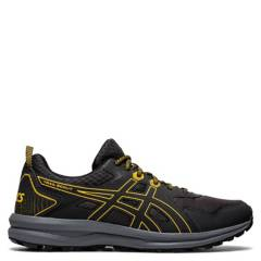 ASICS - Trail Scout Zapatilla Trail Running Hombre