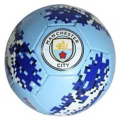 MANCHESTER - Balón  Futbol Oficial Manchester City