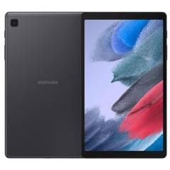 """SAMSUNG - Galaxy Tab A7 Lite (8.7"""", 32GB, Gray, WIFI)"""