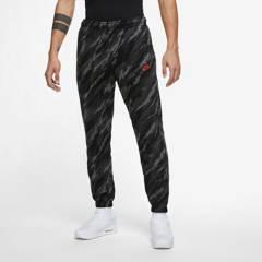 NIKE - Pantalon de buzo buzo regular hombre