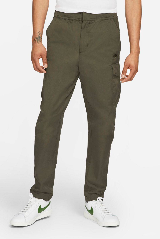 NIKE - Pantalon cargo regular hombre