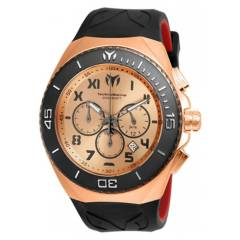 INVICTA - reloj TECHNOMARINE TM-215065 Manta Men