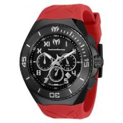 TechnoMarine - Reloj  TECHNOMARINE TM-220000  Manta Men
