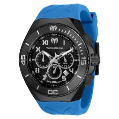 INVICTA - Reloj TECHNOMARINE TM-220002 Manta Men