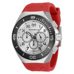 INVICTA - Reloj TECHNOMARINE  TM-220003 Manta Men