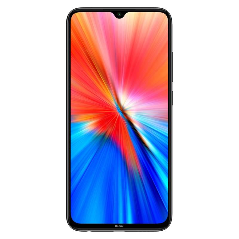 XIAOMI - Smartphone Redmi Note 8 (2021) 64GB