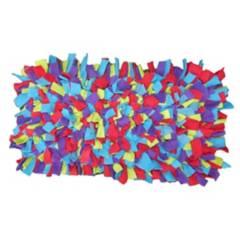 MIMADOGS - Manta Olfativa Multicolor 30Cm60Cm