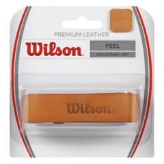 WILSON - Grip Wilson Leather