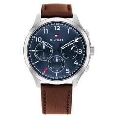 TOMMY HILFIGER - Reloj análogo hombre 1791855