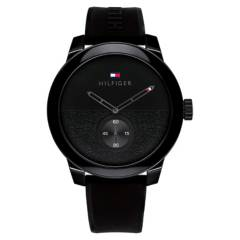 TOMMY HILFIGER - Reloj análogo hombre 1791802
