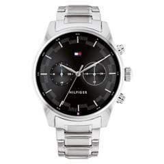 TOMMY HILFIGER - Reloj análogo hombre 1710419