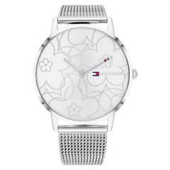 TOMMY HILFIGER - Reloj análogo mujer 1782365