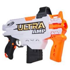 NERF - Lanzador Nerf Ultra AMP