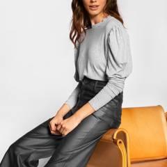 MONA - Pantalon Noelle