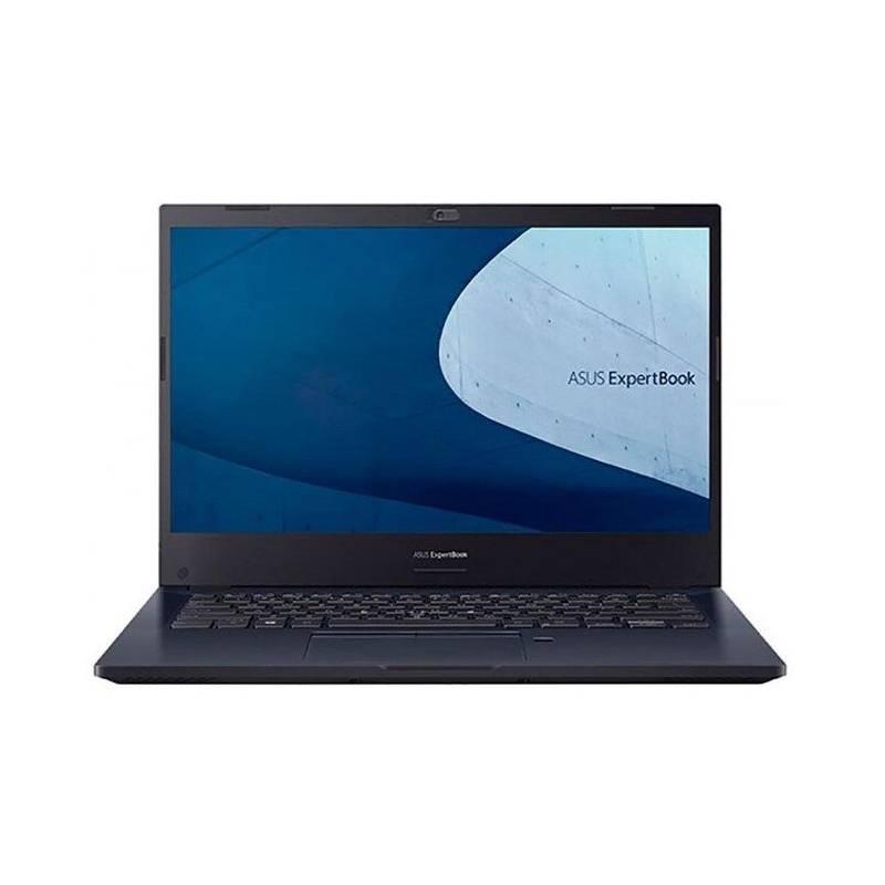 ASUS - Notebook Asus ExpertBook B2