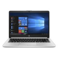 HP - NTBK HP 348 G7 i3-10110U/ 4GB/ 1TB/ LED 14/ W10H