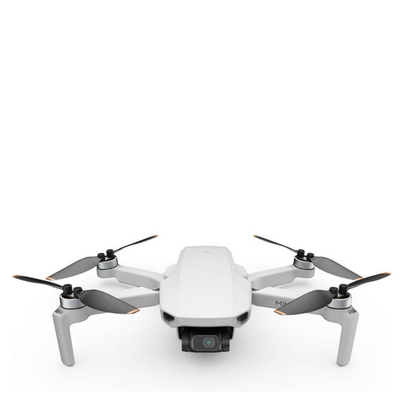 DJI - Drone DJI Mini SE