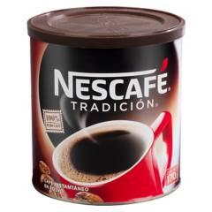 NESCAFE - Café Nescafé Tradición 170G X3 Tarros