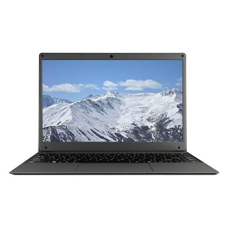 GENERICO - NTBK BMAX S13A Intel N3350/8GB/128GB SSD/W10/13.3