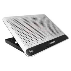 MAXELL - Ventilador Base Para Notebook Hasta 16 Maxell