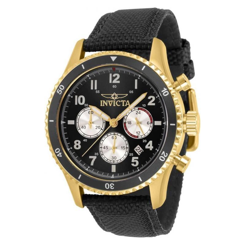 INVICTA - Reloj Invicta 31288 Speedway Hombre