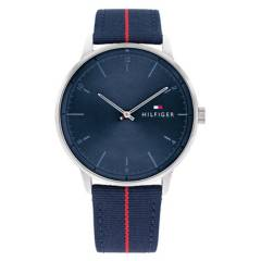 TOMMY HILFIGER - Reloj Tommy Hilfiger 1791844 Hombre