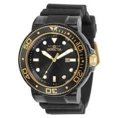 INVICTA - Reloj Invicta Pro Diver 32337 Hombre