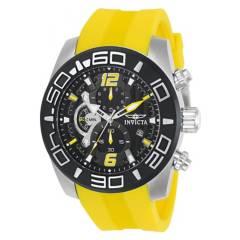 INVICTA - Reloj Invicta 22808 Pro Diver Hombre