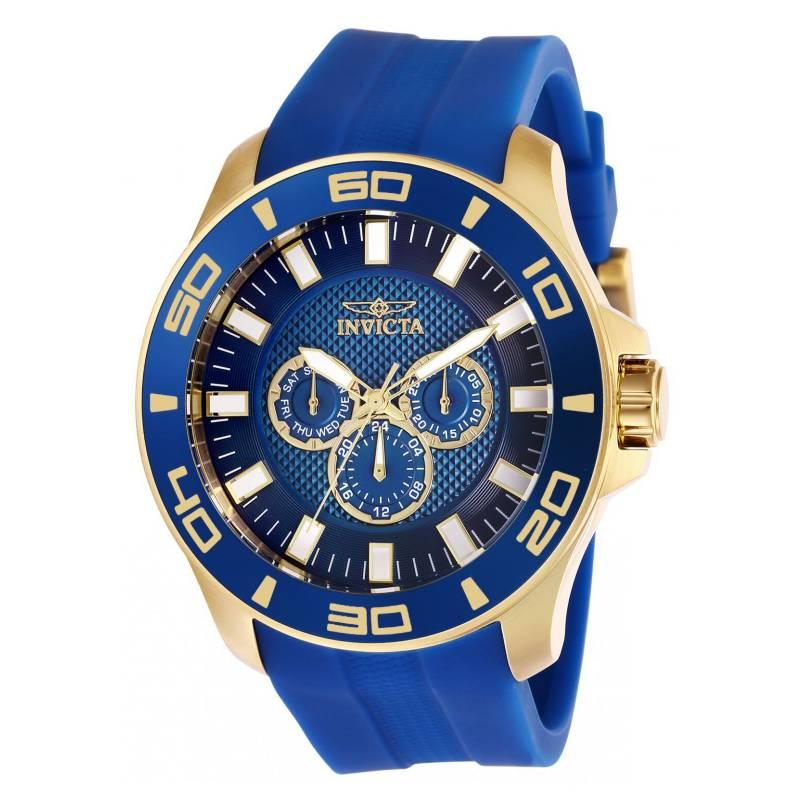 INVICTA - Reloj Invicta 28002 Pro Diver Hombre