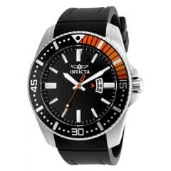 INVICTA - Reloj Invicta 21392 Pro Diver