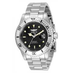 INVICTA - Reloj Invicta 33943 Pro Diver Hombre