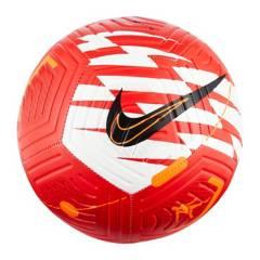 NIKE - Balón Fútbol Strike
