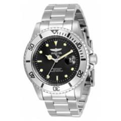 INVICTA - Reloj cronógrafo Hombre 33943
